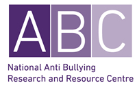 National Anti Bullying Research and Resource Center - Dublin City University